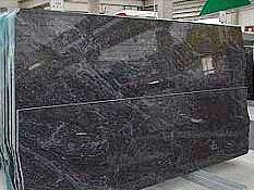 We source our granite direct